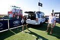 2013 Dubai7s - Land Rover MENA (11188054376).jpg