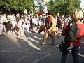2013 Gabrovo Carnival 04.JPG