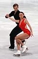 2013 Nebelhorn Trophy Angelina Telegina Otar Japaridze IMG 8017.JPG