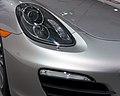 2013 Porsche Boxster S (8234392528).jpg