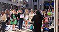 2013 Rally for Transgender Equality 21198 (8603723733).jpg