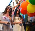 2013 Stockholm Pride - 102.jpg