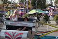 2013 Virginia State Fair (10111393595).jpg