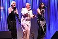 2014-02-01 Amazing Swing Singers (Wuppertal hilft 2014) 011.JPG