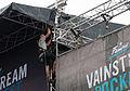 2014-06-05 Vainsteam Bühnenbauer 02.jpg