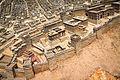 2014-06 Israel - Jerusalem 009 (14941666385).jpg