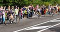 2014-07-14 17-49-11 tour-de-france-plancher-bas.jpg