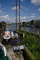 2014-07-16 DGzRS Bremen by Olaf Kosinsky-224.jpg