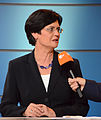 2014-09-14-Landtagswahl Thüringen by-Olaf Kosinsky -77.jpg