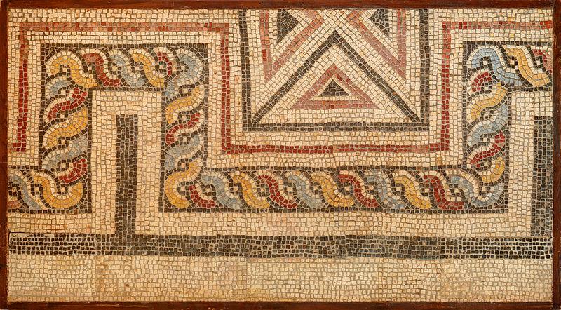 File:2014-10-05 10-05-43 mosaic.jpg
