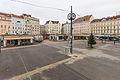 2014-12-18 Karmelitermarkt - kein Marktbetrieb - HS -hu- 8779.jpg