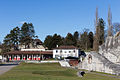 2014-Augst-Augusta-Raurica-Museum.jpg