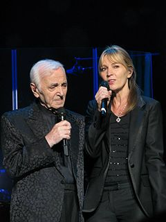 charles aznavour wikipedia wolna encyklopedia. Black Bedroom Furniture Sets. Home Design Ideas