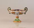 20140707 Radkersburg - Ceramic bowls (Gombosz collection) - H 3627.jpg