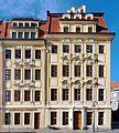 20140816135M3DR Dresden Neumarkt Rampische Str.jpg