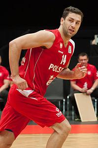 20140817 Basketball Österreich Polen 0434.jpg
