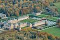 20141101 Schloss Nordkirchen (06920).jpg