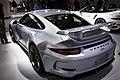 2014 911 Porsche GT3 03 (11054885535).jpg