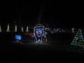 2014 Holiday Fantasy in Lights - panoramio (33).jpg