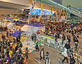 2014 Hong Kong protests DSC0187 (16075065696).jpg