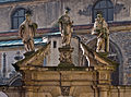 2014 Kłodzko, barokowa brama 16.jpg