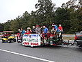 2014 Lake Park Christmas Parade 38.JPG