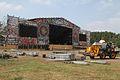 2014 Woodstock 009 Scena główna.jpg