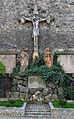 2014 Ziębice, kościół św. Jerzego 11.JPG