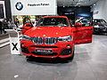 2015-03-03 Geneva Motor Show 3984.JPG