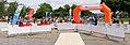 2015-05-31 11-49-28 triathlon.jpg