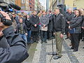 2015-11-17 Praha – Žitná ulice – projev za Univeriztu obrany (IMG 3298).JPG