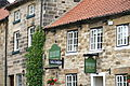 "2015.06.18.112510 Bed and Breakfast ""The Three Tuns"" Osmotherley North Yorkshire.jpg"