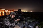 2015.9.22. 해병대 1사단-침투한 적 격멸 - 22th Sep. 2015. ROK 1st Marine Div. -Destroy the enemy permeate (21837287305).jpg