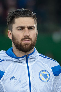Ervin Zukanović