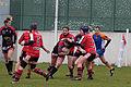 20150404 Bobigny vs Rennes 075.jpg