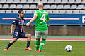 20150426 PSG vs Wolfsburg 171.jpg