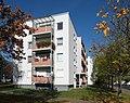 20151031020DR Dresden-Gorbitz Omsewitzer Ring 78.jpg