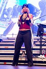 2015332225537 2015-11-28 Sunshine Live - Die 90er Live on Stage - Sven - 1D X - 0505 - DV3P7930 mod.jpg