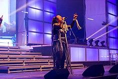 2015333011041 2015-11-28 Sunshine Live - Die 90er Live on Stage - Sven - 1D X - 1182 - DV3P8607 mod.jpg