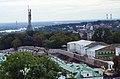 2015 Київ Фортечні мури.jpg