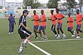 2015 04 28 Somali Refrees Training-8 (16690404504).jpg