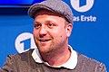 2015 09 05 IFA2015 Moritz Alexander Sachs by Denis Apel-7461.jpg