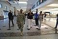 2015 Army Trials 150320-A-CH624-016.jpg