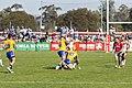 2015 City v Country match in Wagga Wagga.jpg