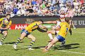 2015 City v Country match in Wagga Wagga (26).jpg