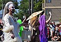 2015 Fremont Solstice parade - Sisters of Perpetual Indulgence 09 (19101211338).jpg