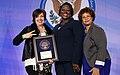 2015 National Blue Ribbon Schools Winners 138 (22447199024).jpg