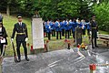 2015 Pongrac commemoration 13.JPG