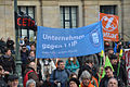 2016-04-23 Anti-TTIP-Demonstration in Hannover, (10397).jpg
