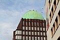 2016-05-21 Anzeiger-Hochhaus Hannover (freddy2001).jpg